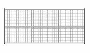 14-ft-wide-002-.jpg