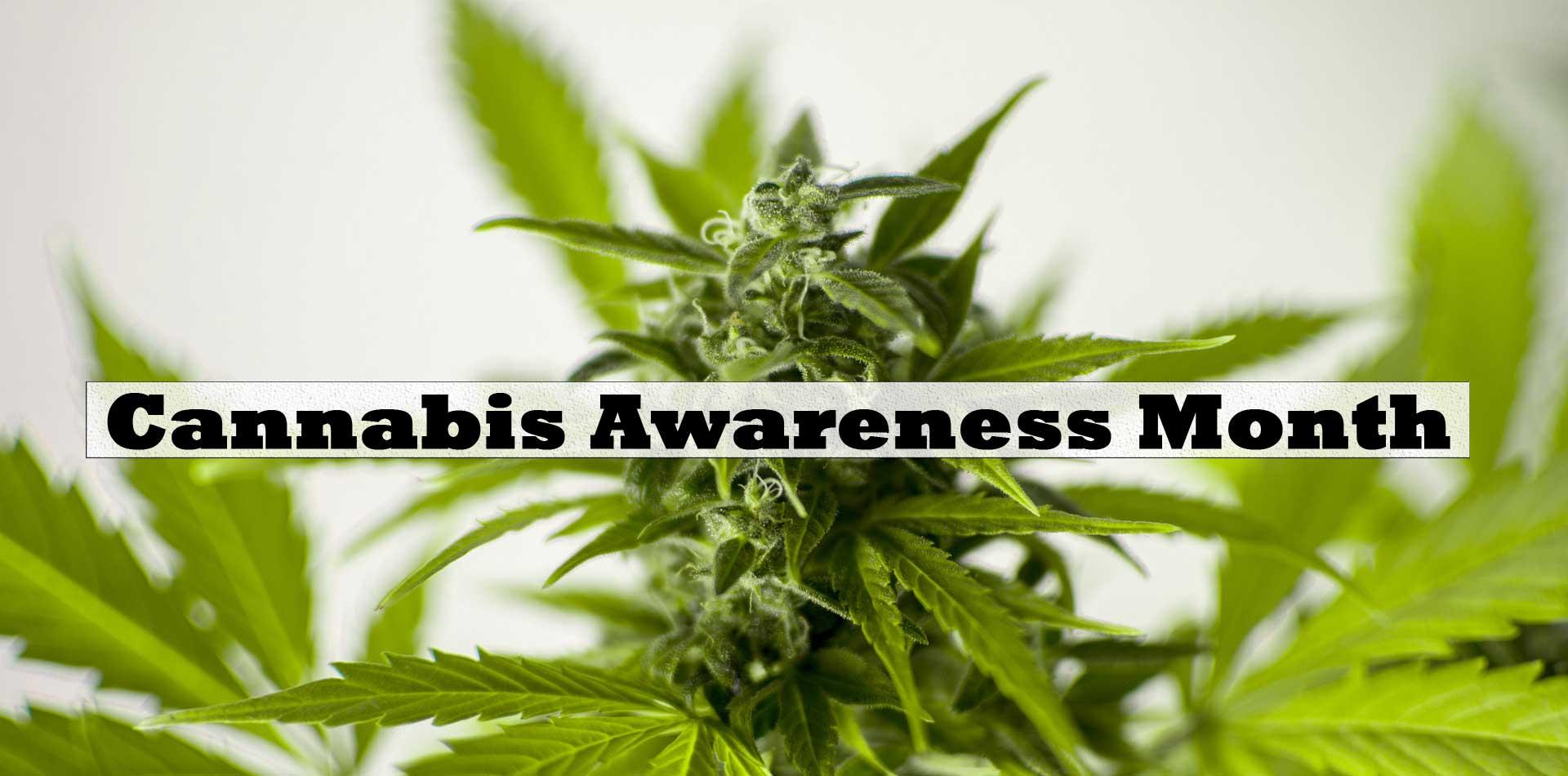 cannabis-month.jpg