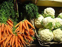 carrots-and-cauliflower-4700731619-.jpg