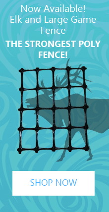 elk-fence-side-banner.jpg